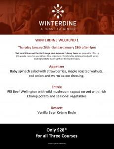 winterdine-weekend-1-2017-menu-photo