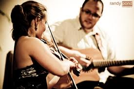 Cynthia MacLeod and Jon Matthews 7-11pm.  No cover!  Awesome fiddle, guitar and songs.