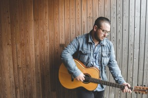 PAUL MCKENNA Live in The Pourhouse ... brilliant singer/songwriter from Scotland. Doors at 7pm, music at 8pm.  Tickets only $15