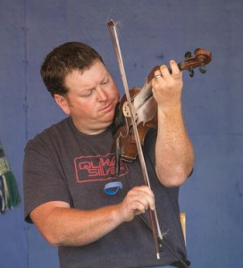 Cape Breton Fiddler Ian MacDougall with Kevin Chaisson on piano.  Yippee! 7-11pm