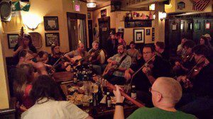 Schooner Session!  New night for the Summer every Tuesday 7pm. Fiddle, Piano, Guitar, Pipes, whistles and more.  Join in our weekly Trad Session. Hosts include Hailee LeFort, Thomas Harrington, Ward MacDonald, Cynthia MacLeod, Aaron Crane, Mark Douglas and a bunch of their musical friends.