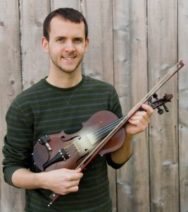 Thomas Harrington on fiddle and pipes with Ward MacDonald on Piano every Monday in September.  1/2 Priced Appies too.