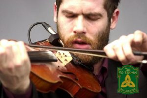 ASHLEY MACISAAC POP UP CEILIDH IN THE POURHOUSE THIS SATURDAY 2PM. TICKETS $25 ADULT, $15 KIDS 15 AND UNDER AVAILABLE NOW AT THE BAR. DOORS AT 1PM.