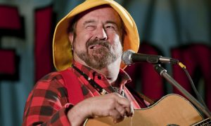 2 NIGHTS with JIMMY FLYNN Maritime Comedy Legend live in The Pourhouse!  2nd SHOW ADDED THURS MAY 6TH!  Tickets $20 at the bar now #902-892-5200. Tables of 4 - 10 Guests available. 19+ only