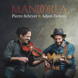An Afternoon with Pierre Schryer & Adam Dobres The Pourhouse.  Tickets $20 available at the bar now. Call #902-892-5200