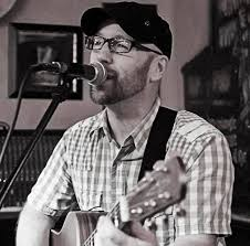 Tim MacPherson on stage 7-10pm, no cover!