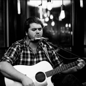 Taylor Buote 7-10pm No cover!