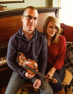 Mike Hall, Marion Dewar and Beverley MacLean in The Pourhouse! The best of Cape Breton Fiddle and Piano, tickets on sale now $20.  Call #902-892-5200 to reserve